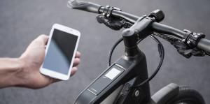 smartphone | Electric Bike Report | Electric Bike, Ebikes, Electric