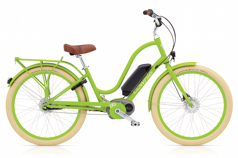 TOWNIE_GO_BOSCH_LADIES_LIME_CAT