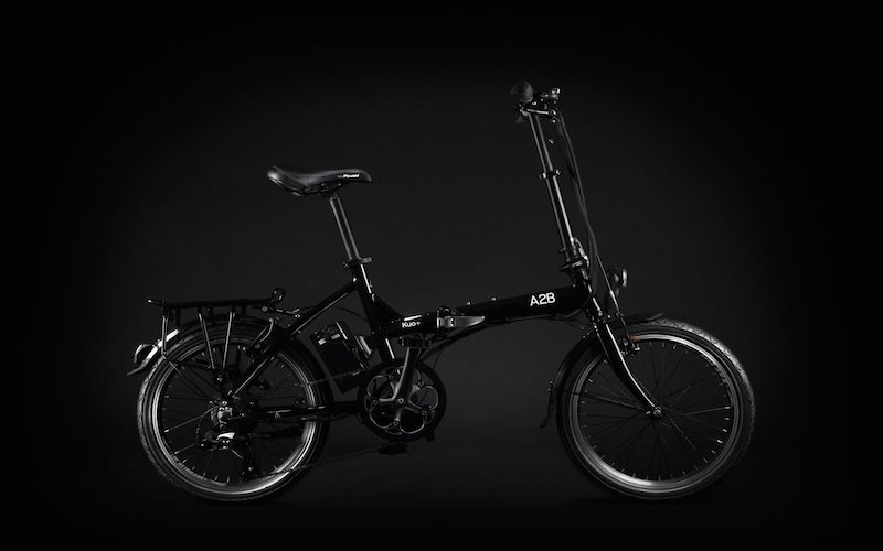 Kuo-folding-e-bike-website-full_1440_900_84