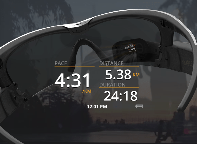 recon jet sunglasses