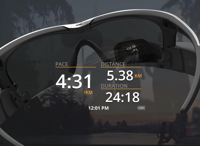recon jet sunglasses