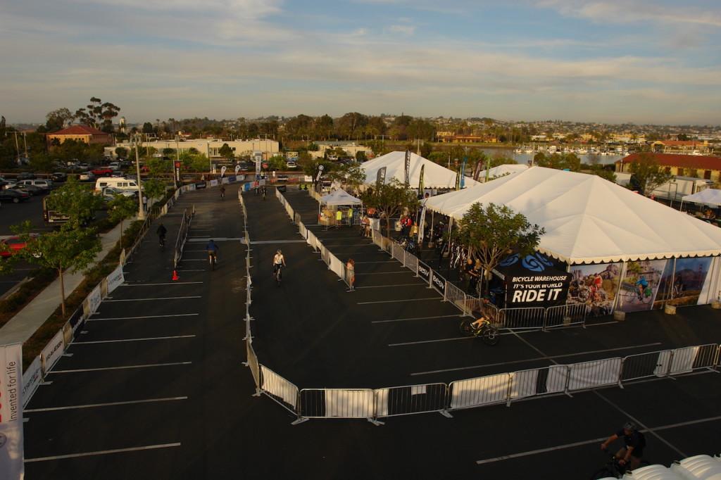 San Diego Electric Bike Expo 5