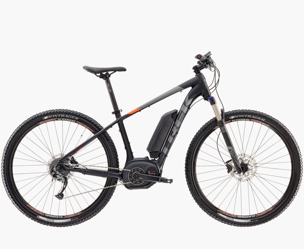 Trek_Powerfly_Plus_5