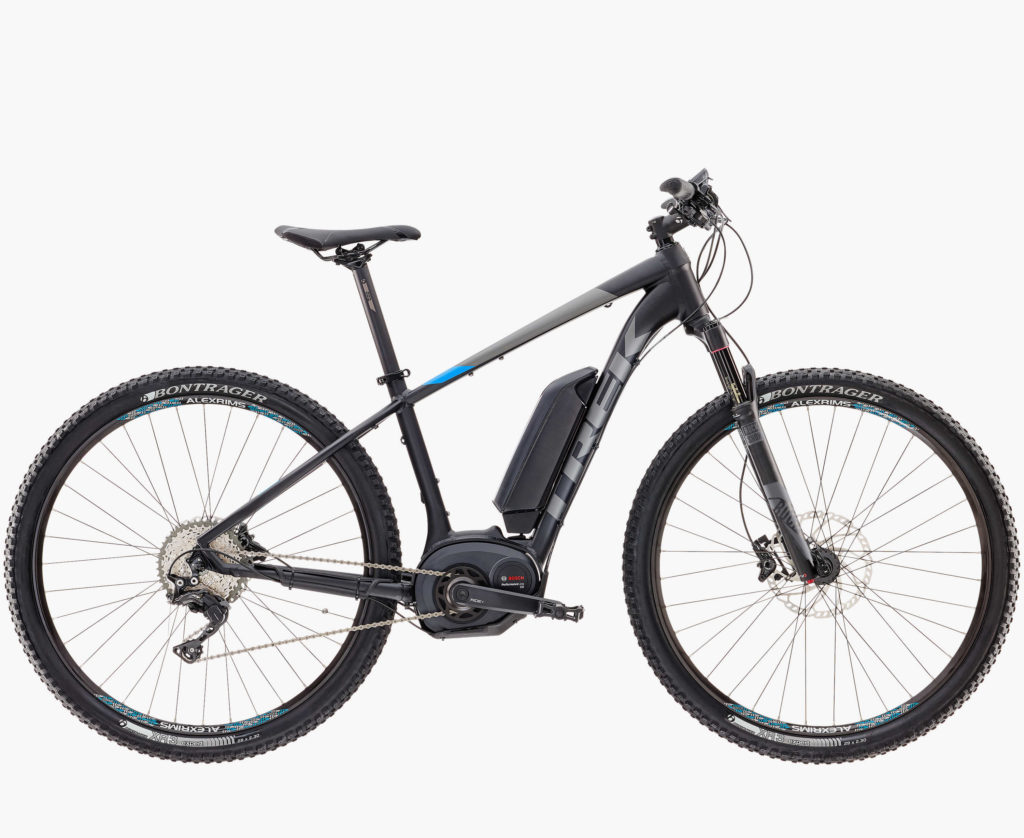 Trek_Powerfly_Plus_7
