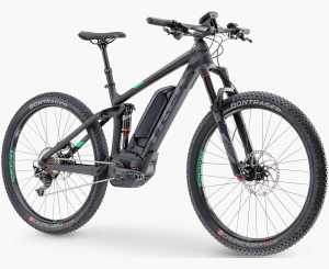 Trek_Powerfly_Plus_FS_8