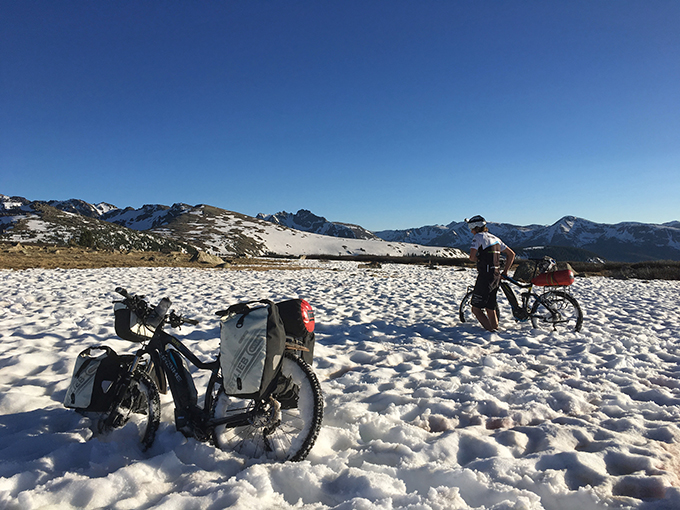 pedelec-adventures.com_Sand-to-Snow_2016-06-15_Haggerman-Pass_S-Bruesch_IMG_6778_web
