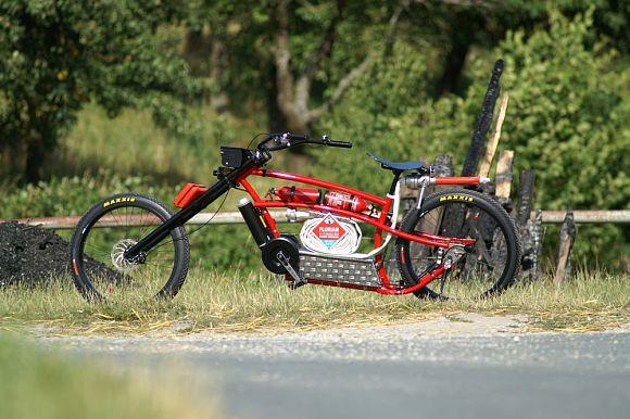 ub-florian-2016-florian-e-bike-zeptar-feuerwehr-10.JPG.10584410