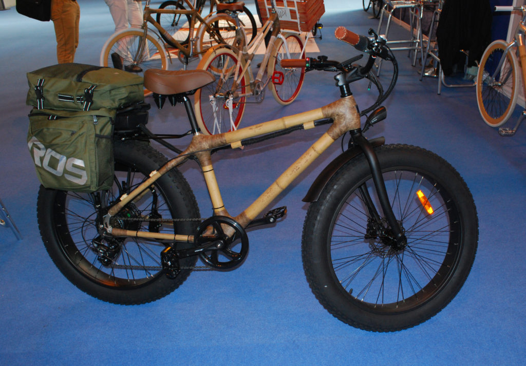 11-bamboo-framed-e-fat-bike
