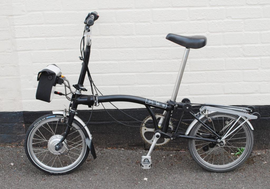 20-brompton-conversion-on-customer-bike-with-brompton-luggage-2