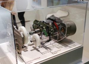 bosch-motor