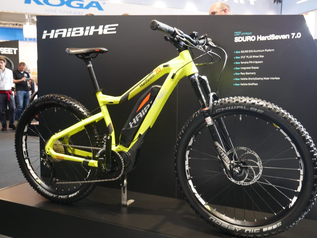 haibike-hardseven-electric-mountain-bike