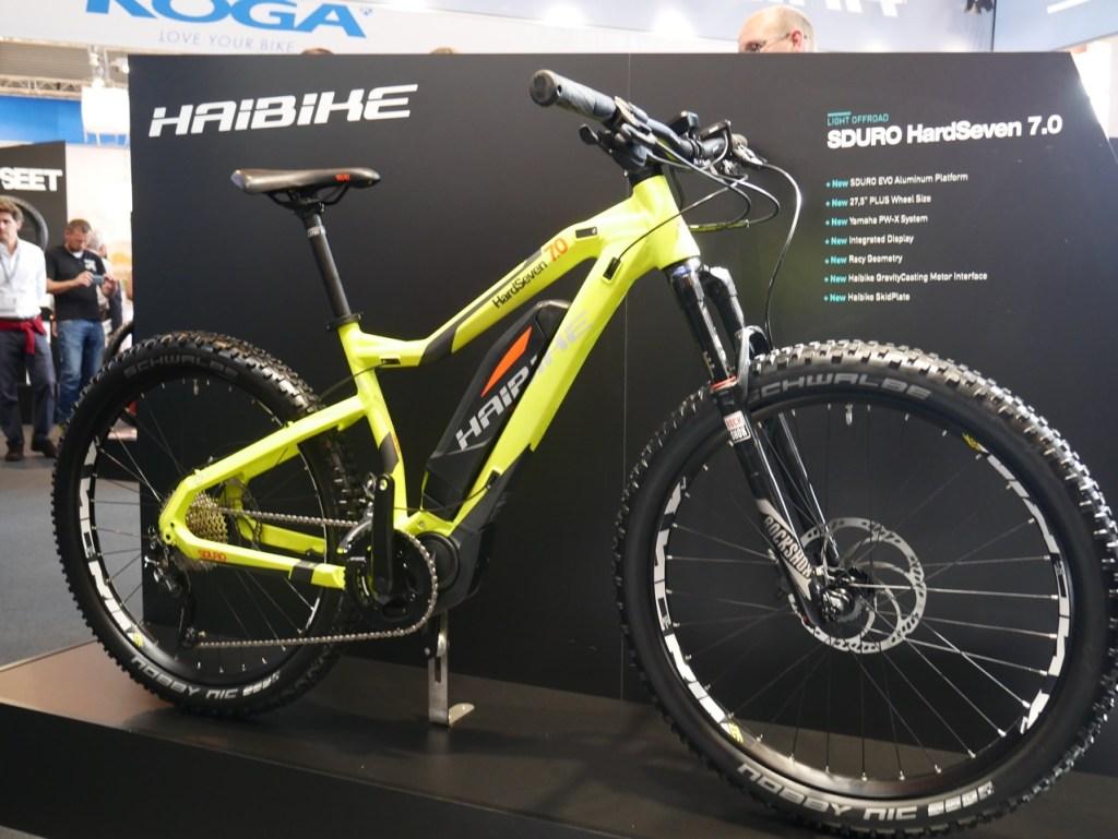 haibike-hardseven-electric-mountain-bike