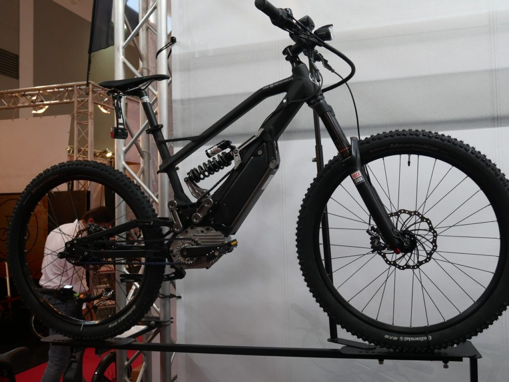 heisenberg-electric-mountain-bike