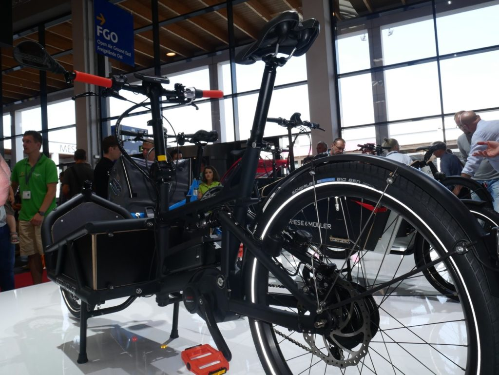 reise-muller-bosch-electric-cargo-bike