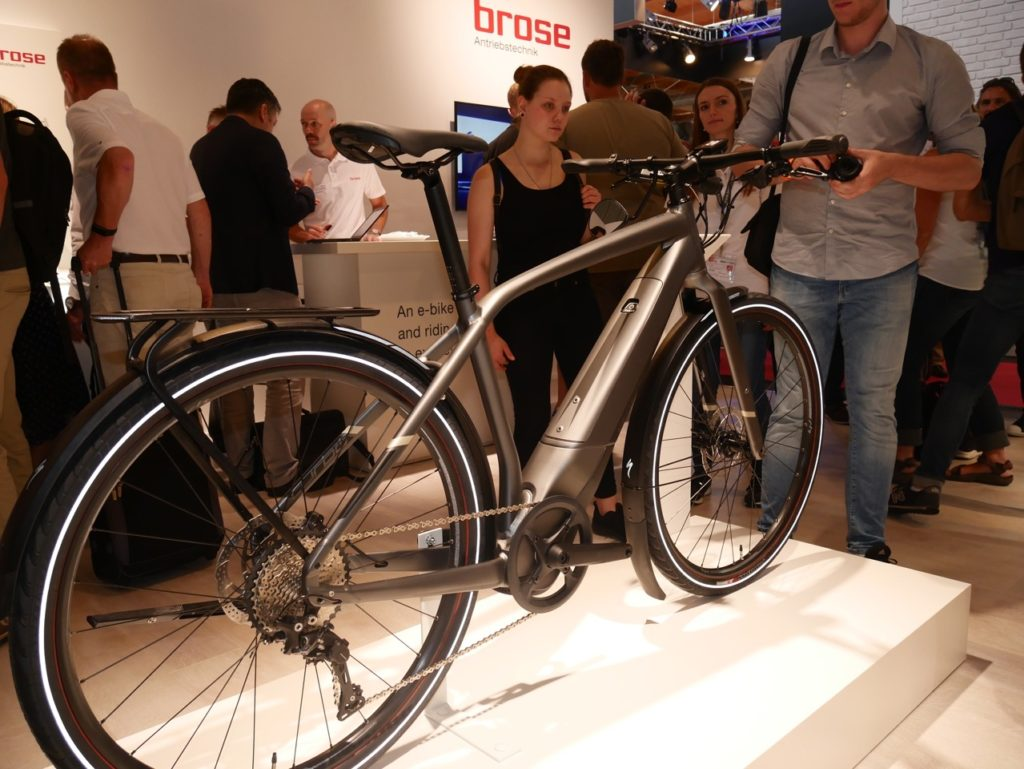 specialized-commuter-electric-bike-brose