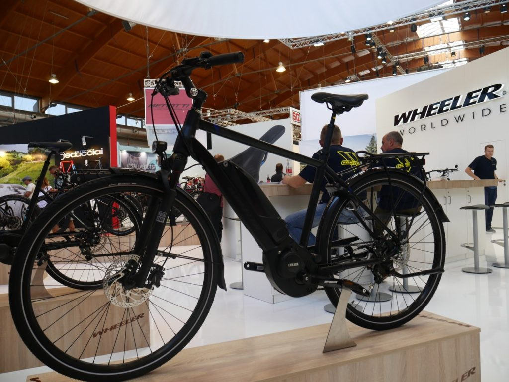 wheeler-commuter-electric-bike-yamaha