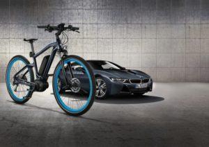 bmw-electric-bike