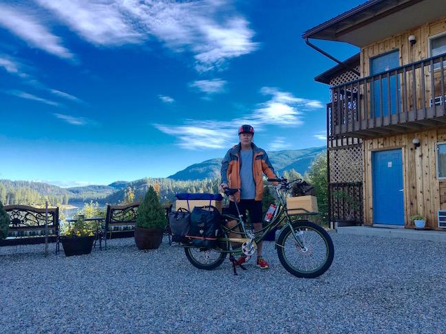 electric-bike-tour