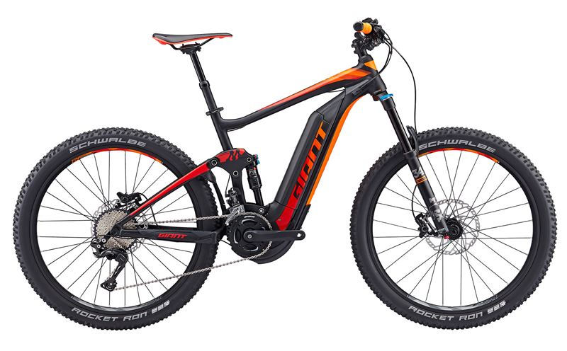 giant-electric-mountain-bike-full-e-plus
