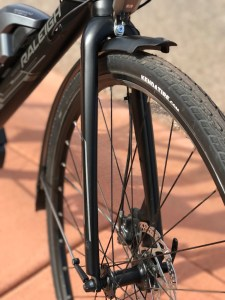 raleigh-misceo-ie-sport-electric-bike-fork