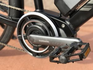 raleigh-misceo-ie-sport-electric-bike-shimano-steps-motor
