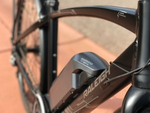 raleigh-misceo-ie-sport-electric-bike-shimano-steps