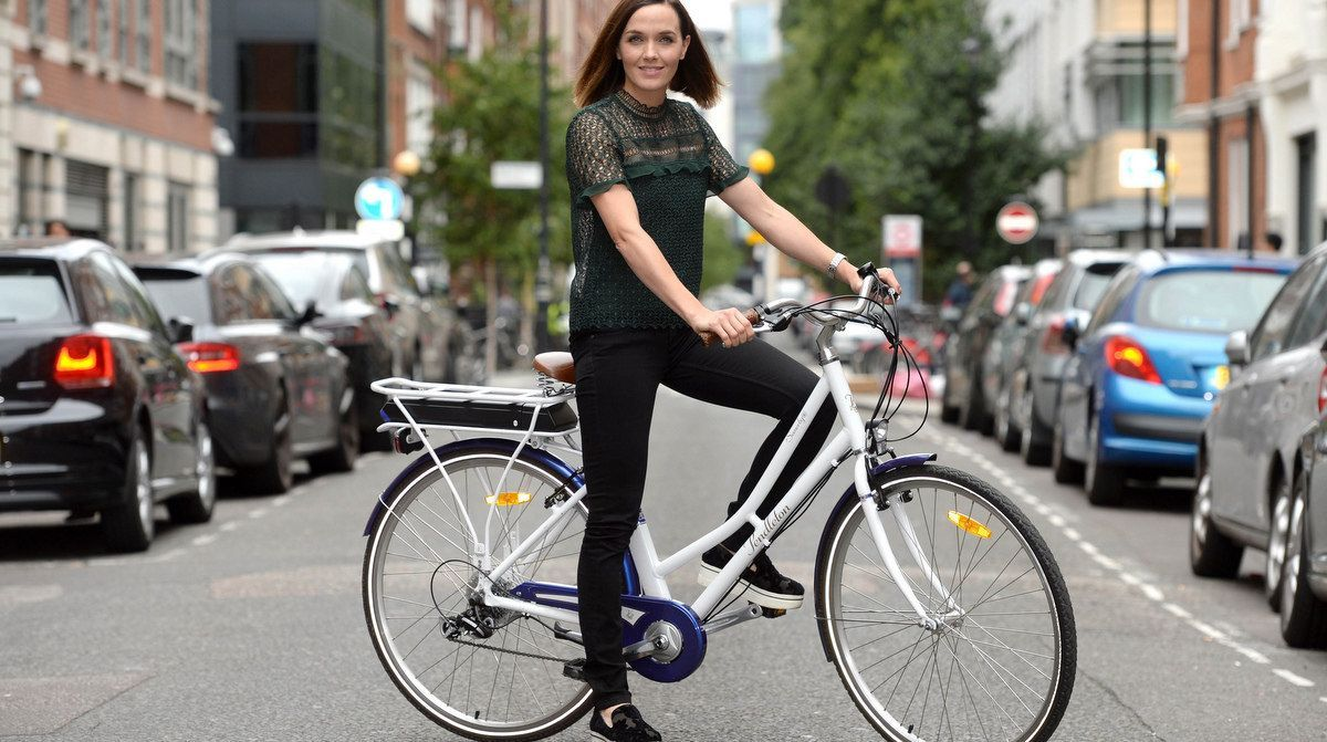 victoria-pendleton-somerby-e-bike