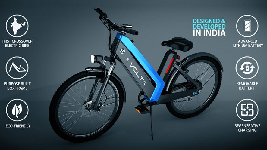 volta-electric-bike-1