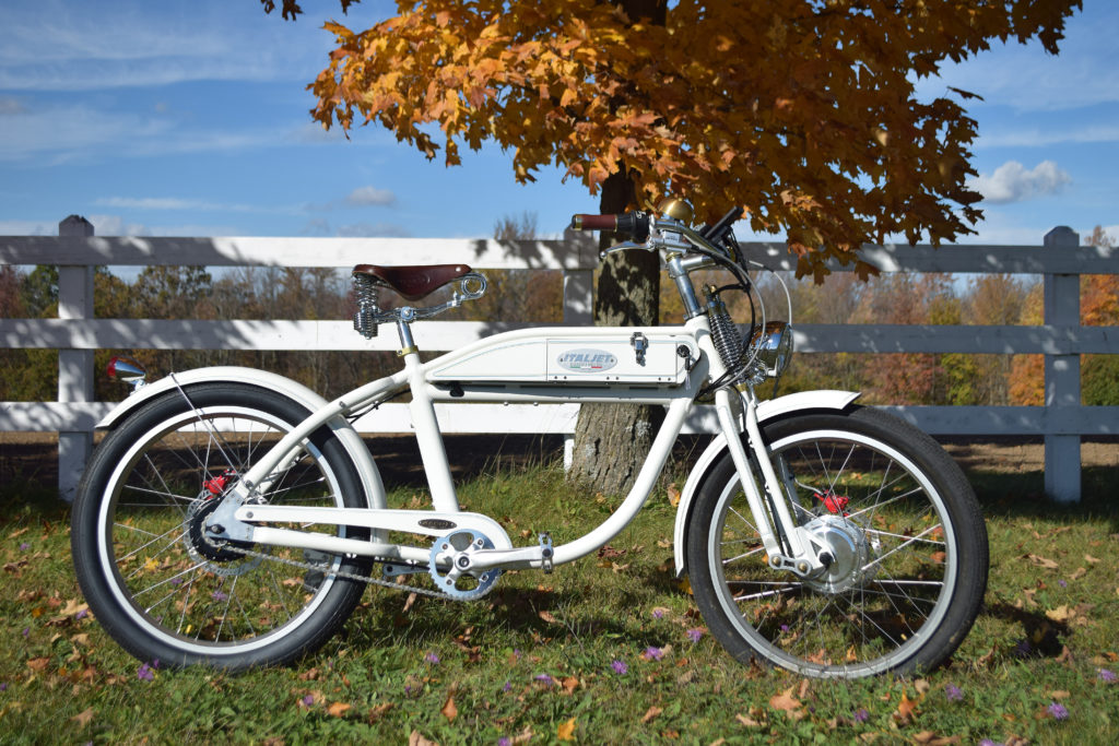 italjet-electric-bike-1