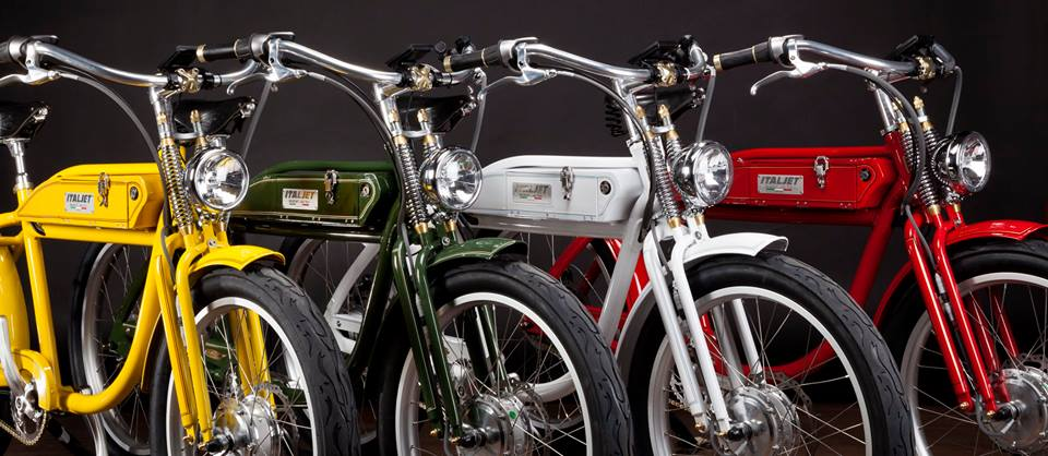 italjet-electric-bike-colors