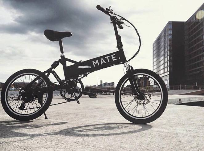mate-electric-bike-jpg-662x0_q70_crop-scale