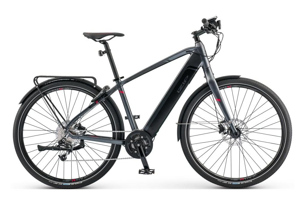izip_protour-electric-bike