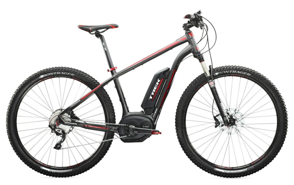 trek-powerfly_7_electric_mountain_bike