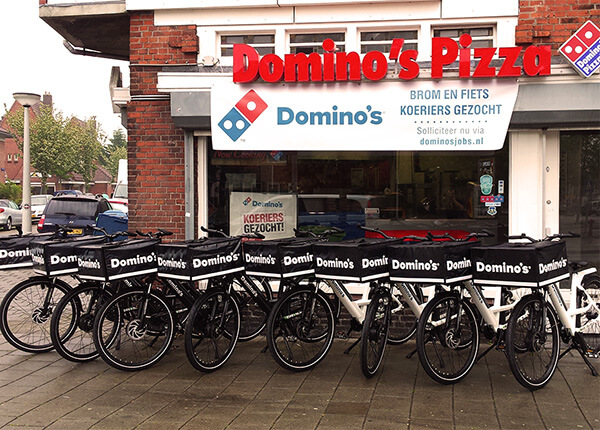 ebikes-4-delivery-dominos