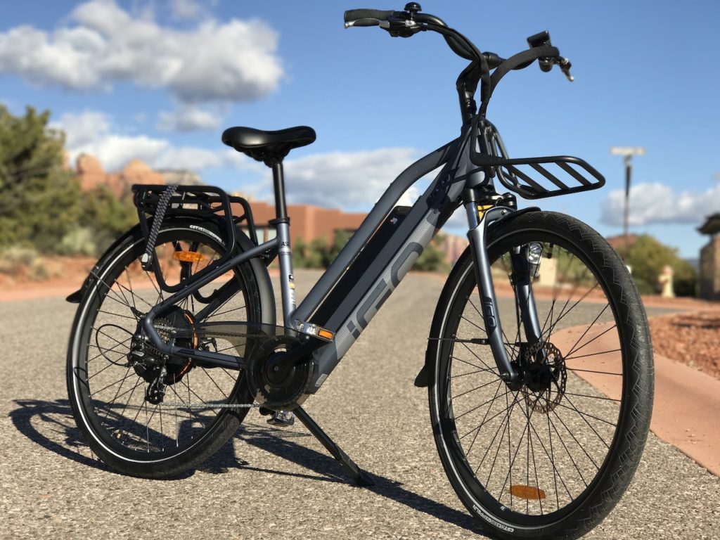 igo-explore-electric-bike-7