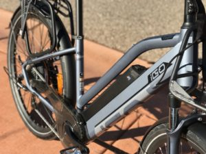 igo-explore-electric-bike-frame