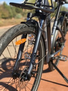 igo-explore-electric-bike-suspension-fork