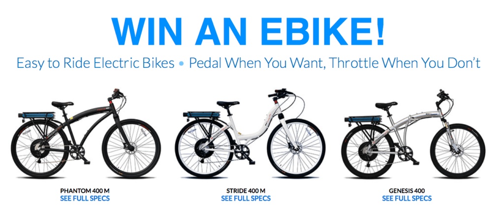 win-prodecotech-electric-bike