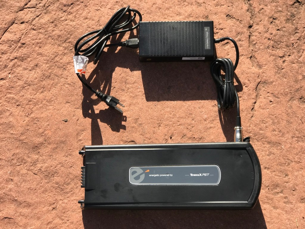 raleigh-tristar-ie-electric-trike-battery-charger