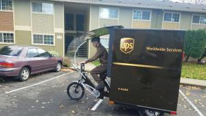 ups-electric-bike-deliveries