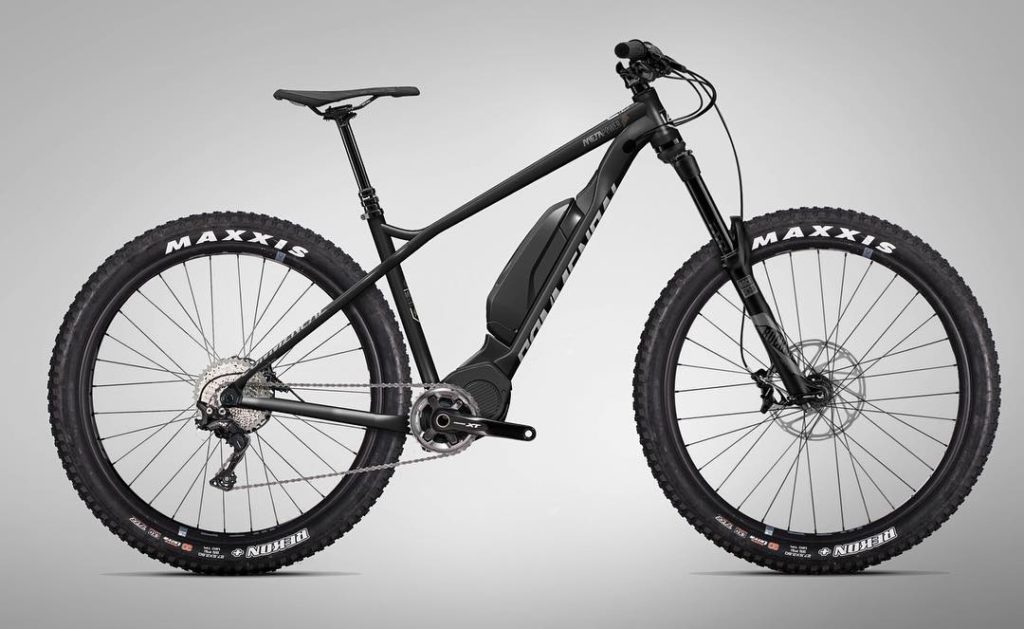 commencal-meta-power