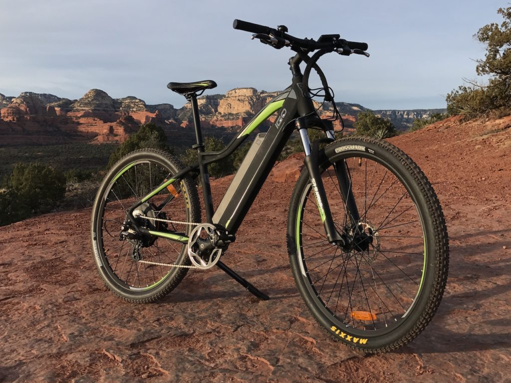 igo-m29r-electric-mountain-bike-8