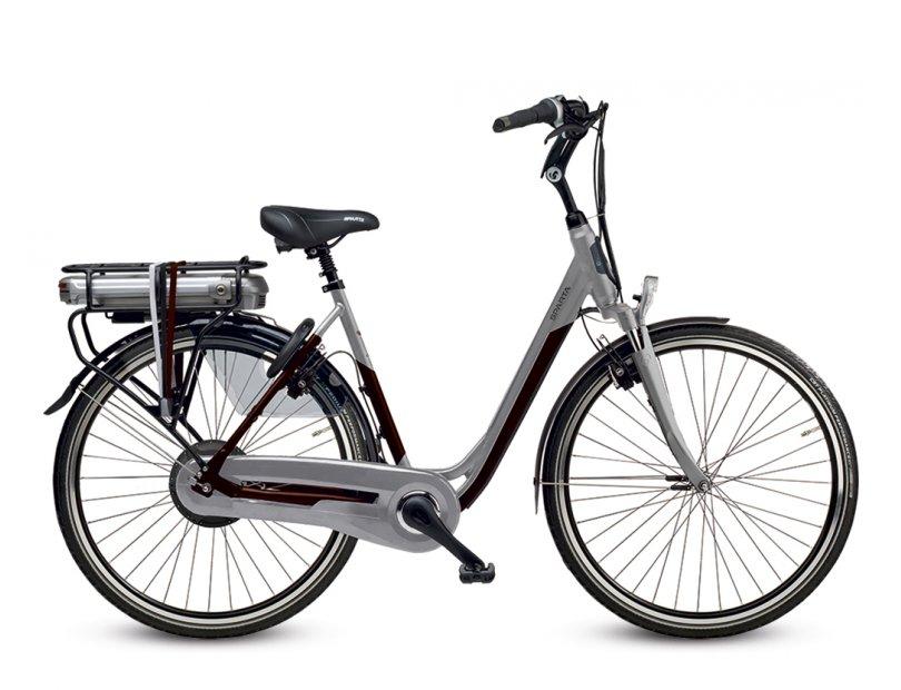 2017-sparta-r-5e-electric-bike