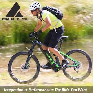 bulls-electric-bikes