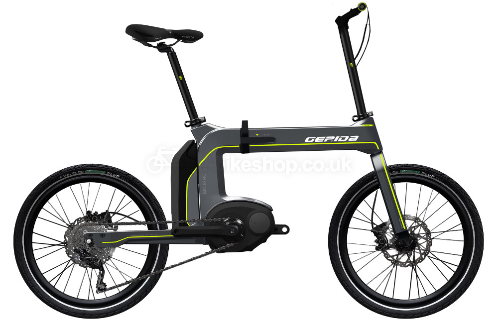 gepida-miliare-bosch-electric-folding-bike