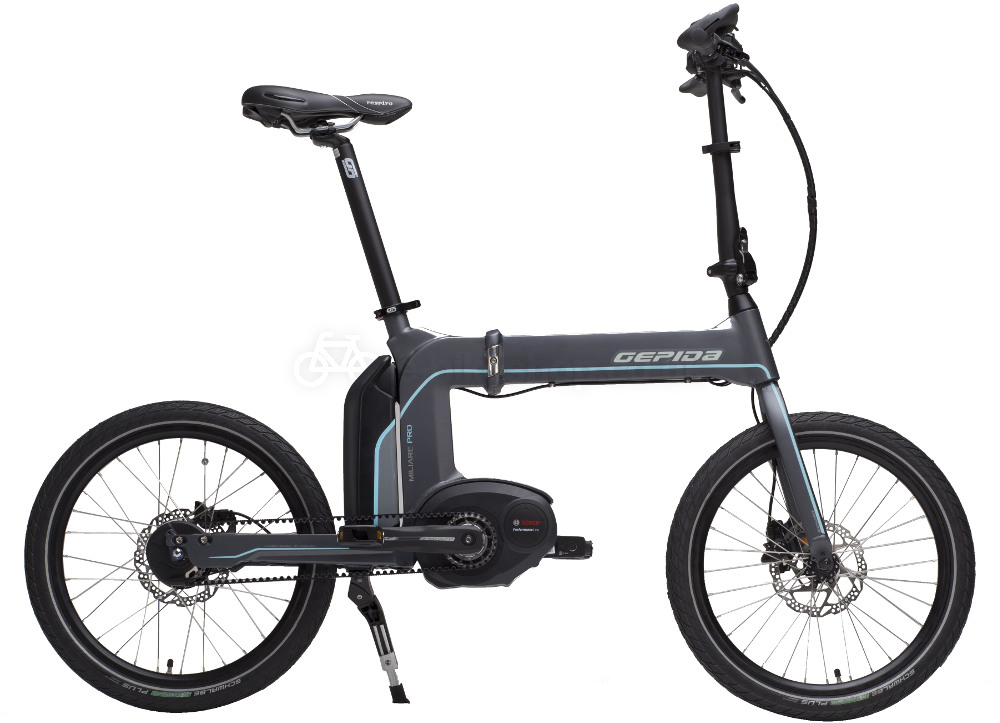 gepida-miliare-pro-bosch-electric-folding-bike