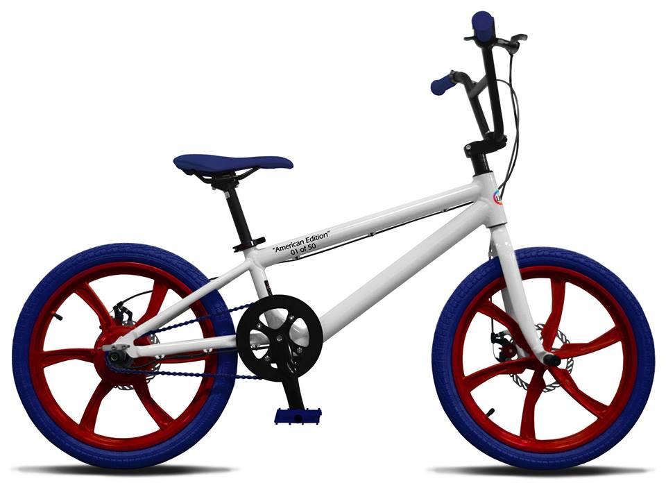 Affordable Electric Bikes >> Affordable Electric Bmx Bike From Life Ev Videos