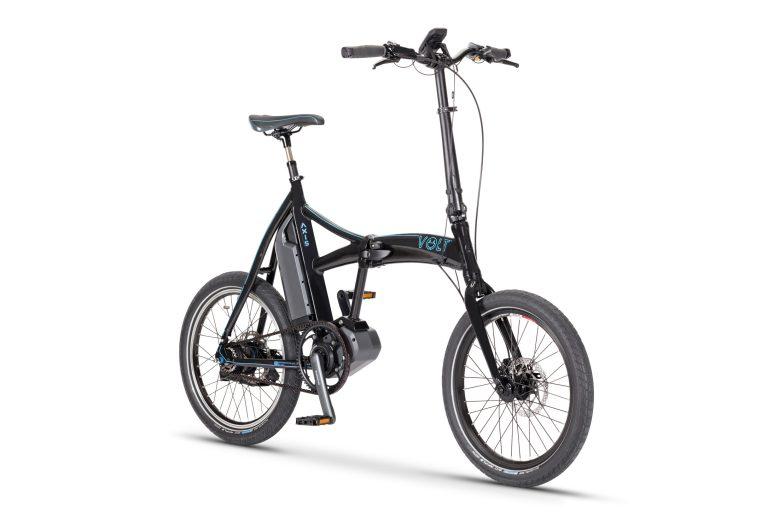 volt-axis-shimano-steps-folding-electric-bike