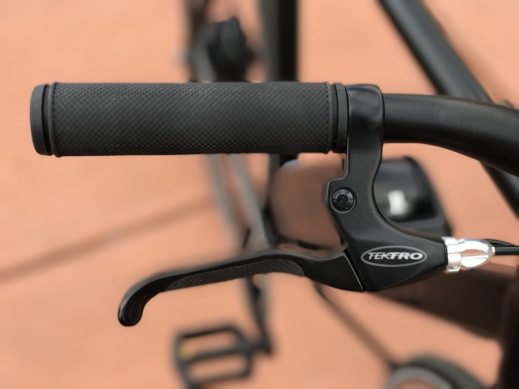 populo-sport-electric-bike-brake-lever