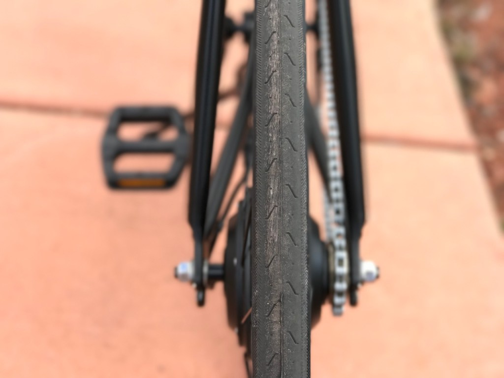 populo-sport-electric-bike-rear-tire